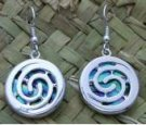 E8_SPIRAL_KORU_NEW_ZEALAND_SILVER___PAUA_JEWELRY.jpg