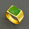 pacifictreasures    R341 gold and GREENSTONE-50